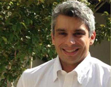 Marcelo Machado Leão