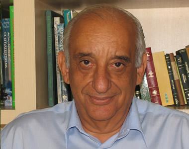 José Flávio Machado Leão