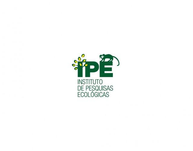 ipe_instituto_de_pesquisas_ecologicas